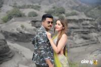 Kaappaan Latest Photos (5)