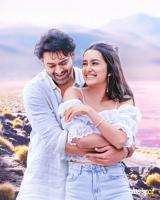 SAAHO PHOTO