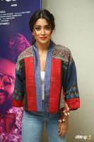 Shriya Saran at Raja Varu Rani Garu Song Launch (4)