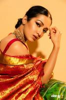 Catherine Tresa Latest PhotoShoot (3)