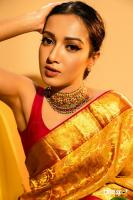 Catherine Tresa Latest PhotoShoot (4)