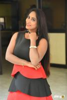 Meghana Chowdary Telugu Actress Photos