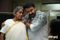 Ittymaani Made in China Latest Stills (2)