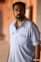 Biju Menon Stills in 41 Movie (2)
