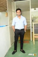 Navdeep at Quiclo App Launch (13)