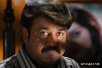 Mohanlal Photos,wallpapers, stills (11)