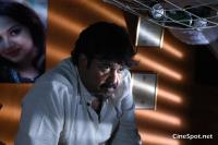 Mohanlal Photos,wallpapers, stills (14)