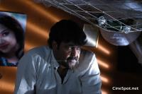 Mohanlal Photos,wallpapers, stills (17)
