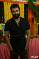 Ram Pothineni at Red Movie Opening (1)