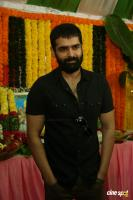 Ram Pothineni at Red Movie Opening (2)