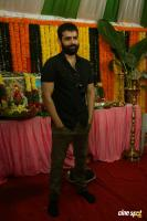 Ram Pothineni at Red Movie Opening (3)