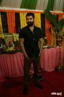 Ram Pothineni at Red Movie Opening (4)