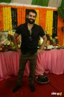 Ram Pothineni at Red Movie Opening (5)