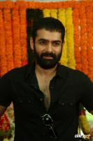 Ram Pothineni at Red Movie Opening (7)