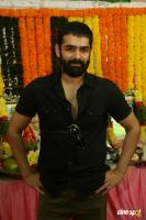 Ram Pothineni at Red Movie Opening (8)