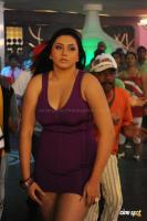 Namitha in Simha Movie  Spicy Hot Sexy Photos (21)