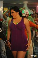 Namitha in Simha Movie  Spicy Hot Sexy Photos (24)