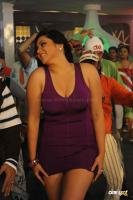 Namitha in Simha Movie  Spicy Hot Sexy Photos (25)