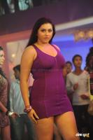 Namitha in Simha Movie  Spicy Hot Sexy Photos (26)
