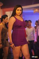 Namitha in Simha Movie  Spicy Hot Sexy Photos (28)