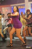 Namitha in Simha Movie  Spicy Hot Sexy Photos (29)