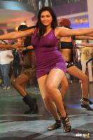 Namitha in Simha Movie  Spicy Hot Sexy Photos (31)