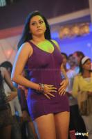 Namitha in Simha Movie  Spicy Hot Sexy Photos (32)