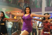 Namitha in Simha Movie  Spicy Hot Sexy Photos (34)