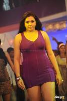 Namitha in Simha Movie  Spicy Hot Sexy Photos (35)