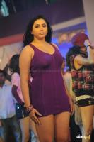 Namitha in Simha Movie  Spicy Hot Sexy Photos (36)