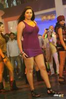 Namitha in Simha Movie  Spicy Hot Sexy Photos (41)