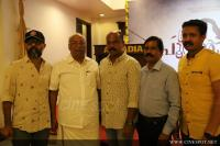 Prathi Poovankozhi Movie Pooja (42)