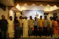 Prathi Poovankozhi Movie Pooja (43)
