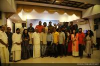Prathi Poovankozhi Movie Pooja (45)