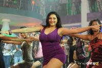 Namitha in Simha Movie  Spicy Hot Sexy Photos (48)