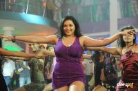 Namitha in Simha Movie  Spicy Hot Sexy Photos (49)