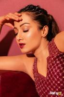 Catherine Tresa Latest Pictures (1)