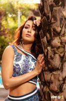 Catherine Tresa Latest Pictures (10)