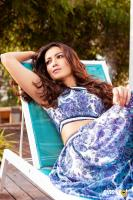 Catherine Tresa Latest Pictures (11)