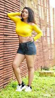 Actress Deviyani Sharma Latest Hot Photoshoot in Goa (12)