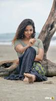 Actress Deviyani Sharma Latest Hot Photoshoot in Goa (21)