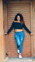 Actress Deviyani Sharma Latest Hot Photoshoot in Goa (32)