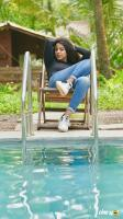 Actress Deviyani Sharma Latest Hot Photoshoot in Goa (34)