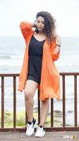 Actress Deviyani Sharma Latest Hot Photoshoot in Goa (4)
