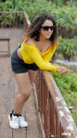 Actress Deviyani Sharma Latest Hot Photoshoot in Goa (7)