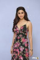 Eshanya Maheshwari at Namaste Nestama Trailer Launch (8)