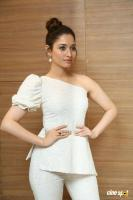 Tamannaah Bhatia at Action Movie Pre Release Event (11)