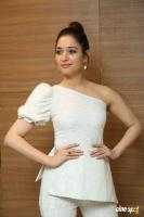 Tamannaah Bhatia at Action Movie Pre Release Event (12)