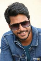 Tenali Ramakrishna BA BL Hero Sundeep Kishan Interview Photos (1)