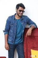Tenali Ramakrishna BA BL Hero Sundeep Kishan Interview Photos (3)